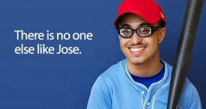 Jose's Story